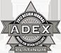 adexplatinum.png